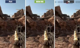 Star Wars Battlefront : PC PS4 Xbox One, quelle version est la meilleure ?
