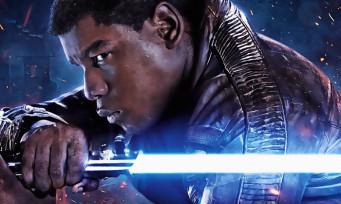 """Star Wars Battlefront : découvrez le premier trailer du DLC """"Bordure Extérieure"""""""