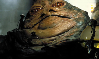 """Star Wars Battlefront : un trailer pour les """"Contrats Hutt"""""""