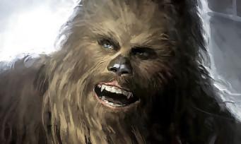 """Star Wars Battlefront : le DLC """"L'Étoile de la Mort"""" en vidéo"""