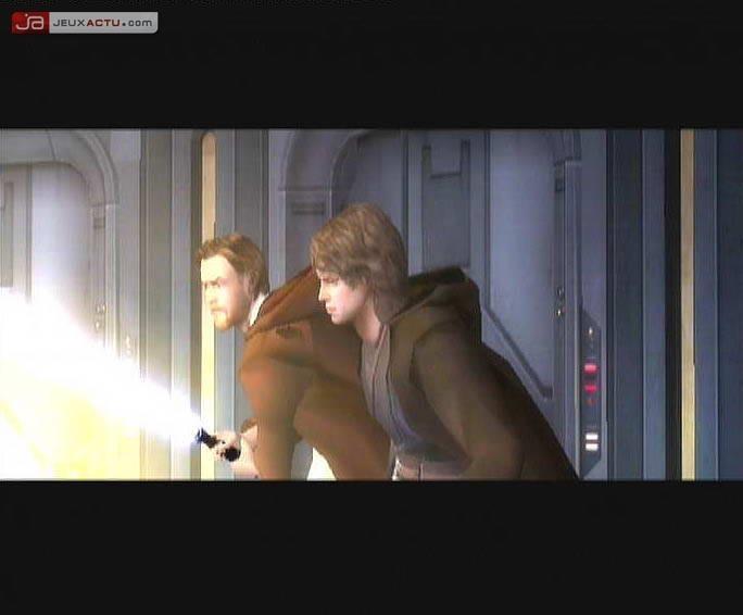star wars episode iv a new hope wikipedia la tattoo