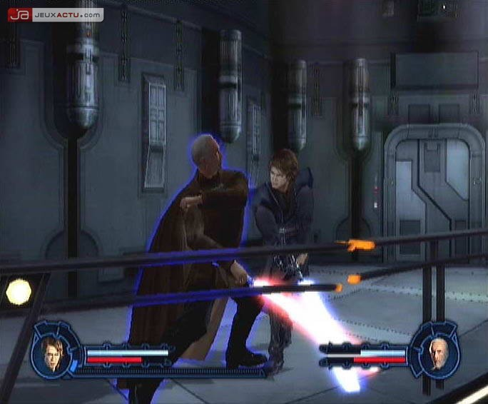 Images star wars episode iii la revanche des sith