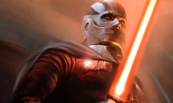 http://i.jeuxactus.com/datas/jeux/s/t/star-wars-knights-of-the-old-republic/vn/star-wars-knights-of-th-54d250840063a.jpg