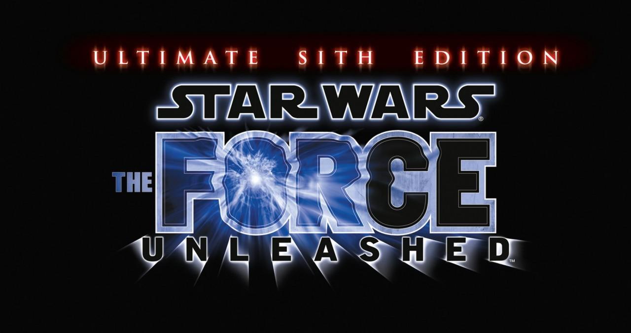Star Wars : Le Pouvoir de la Force - Ultimate Sith Edition - Trailer