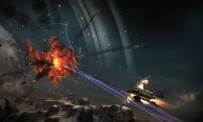 Test Starhawk PS3
