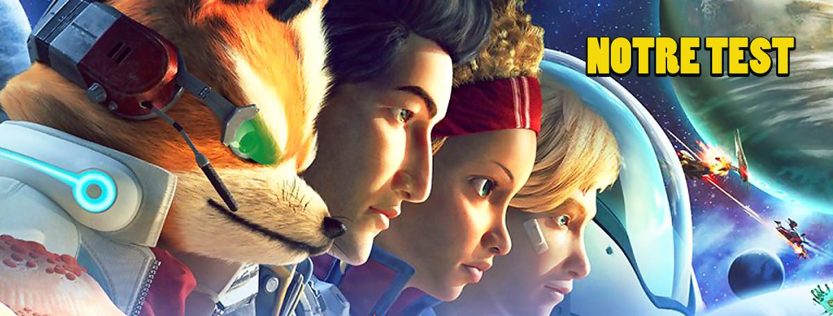 Test Starlink Battle For Atlas : le retour gagnant des jouets-vidéo ?