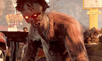State of Decay 2 : découvrez toutes les infos sur la map du jeu