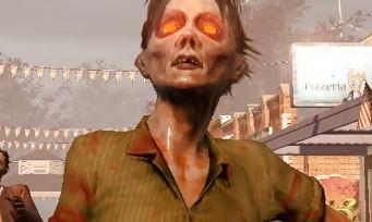 State of Decay 2 : enfin une nouvelle image du jeu