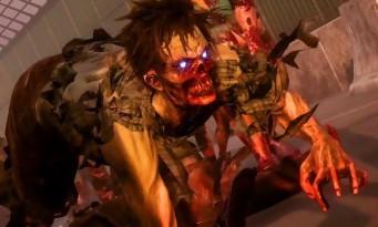 State of Decay 2 : le jeu est un vrai succès avec un million de joueurs