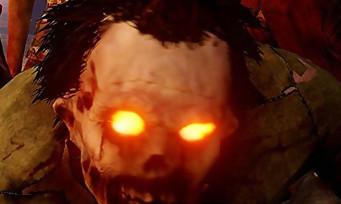 State of Decay 2 : un patch aussi gros que le jeu, les infos !