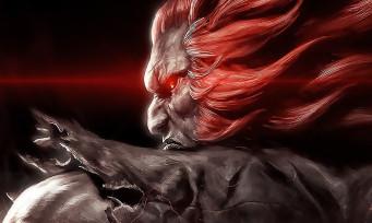 Street Fighter 5 Arcade Edition : toutes les infos sur la version PS4