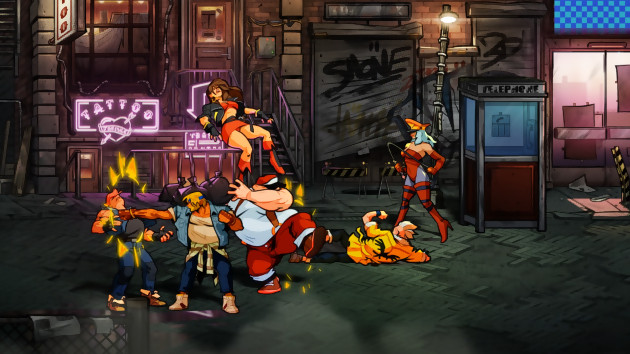 Les prochaines sorties - Page 24 Streets-of-rage-4-5b841ad75fd19
