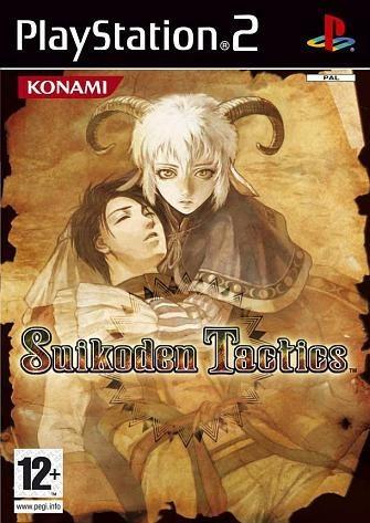 Playstation 2 - Sugerencias, Preguntas,Dudas,Etc - Página 3 Suikoden-tactics-4e264ca005bf0