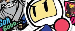 Super Bomberman R : Konami a dévoilé le prix du jeu et il va faire jaser !