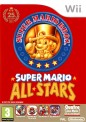Super Mario All-Stars : Edition 25è Anniversaire