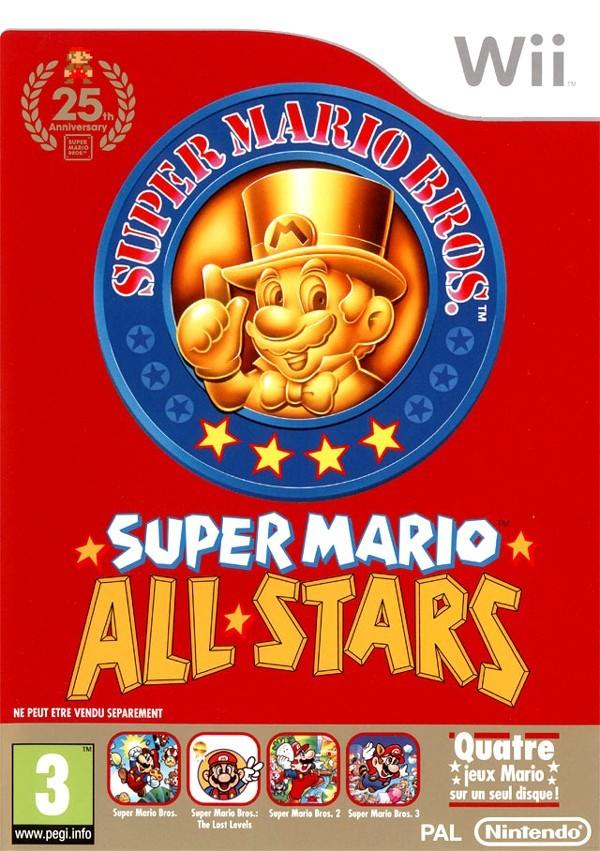 Super Mario allstar dans les meilleurs jeux de wii super-mario-all-star-4e2638fdd8858
