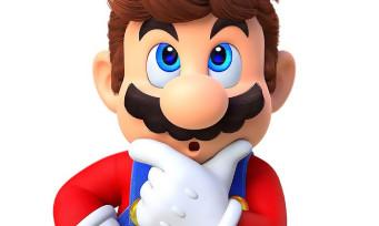 Super Mario Odyssey : une suite déjà prévue sur Switch ?