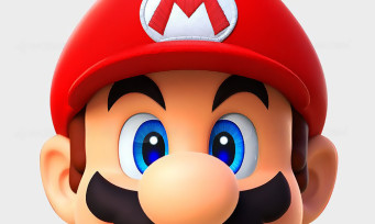 Super Mario Run : les premiers chiffres officiels viennent de tomber