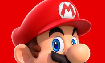 Super Mario Run : Nintendo a enfin révélé la date de sortie sur Android