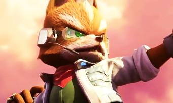 Super Smash Bros. Ultimate : un trailer long et somptueux à regarder ici !