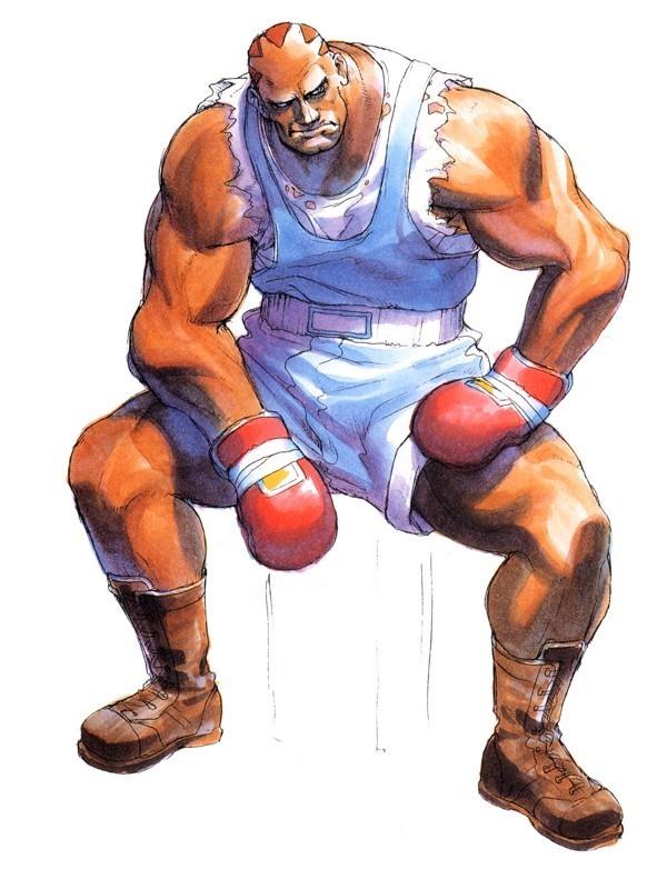 street fighter ii jeu - photo #28