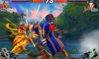 super-street-fighter-4e264ce389d39.jpg