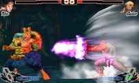 super-street-fighter-4e264ce43c7a9.jpg