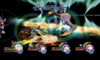 Test Tales of Graces F sur PS3