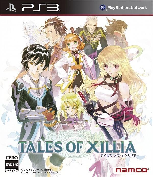 http://i.jeuxactus.com/datas/jeux/t/a/tales-of-xillia/xl/tales-of-xillia-4e265e60be0ed.jpg