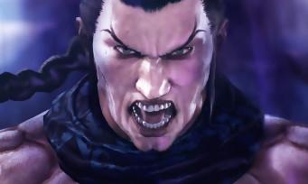Tekken 7 : trailer de gameplay consacré au contenu du jeu