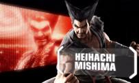 Tekken Tag Tournament 2 - Trailer # 2