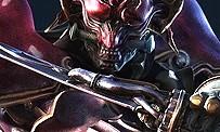 Tekken Tag Tournament 2 : gameplay trailer
