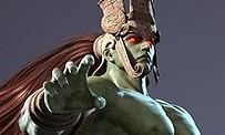Tekken Tag Tournament 2 :  DLC trailer personnages