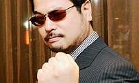 Tekken Tag  2 : l'interview de Harada à l'E3 2012