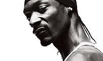 Tekken Tag Tournament 2 : le clip vidéo de Snoop Dogg