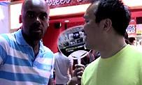 Tokyo Game Show 2012 : une vidéo de Tekken Tag Tournament 2 avec JEUXACTU