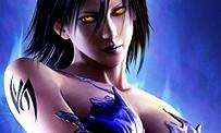 Tekken Tag Tournament 2 : la liste complète de tous les personnages