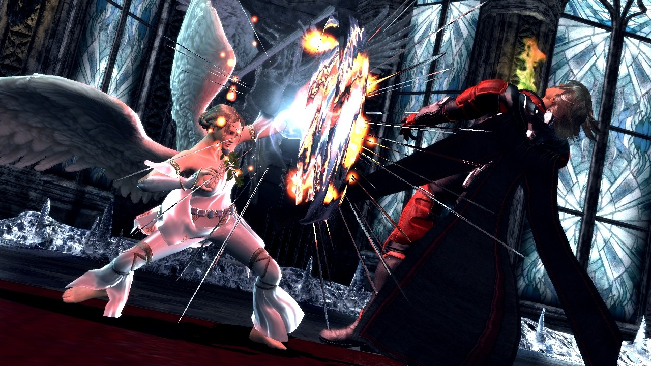 tekken tag tournament 2 matchmaking Now check here tekken tag tournament 2 pc link now tekken tag tournament 2 for pc with a single link on website full version apk here you can also download pc games and apk games free.