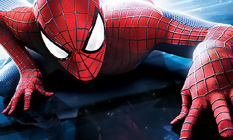 the amazing spider man 2 lhomme araigne dvoile toutes les astuces du jeu