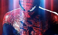 The Amazing Spiderman : trailer de gameplay de l'E3 2012