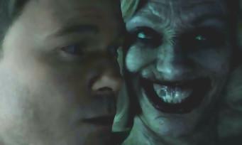 The Dark Pictures Man of Medan : voici le nouveau jeu d'horreur des créateurs de Until Dawn !