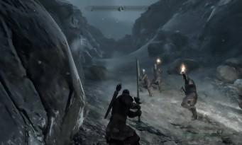 The Elder Scrolls V : Skyrim  - Edition Spéciale