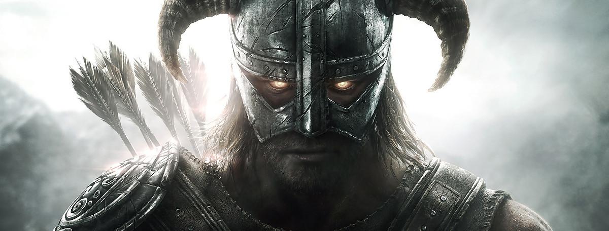 Test Skyrim Special Edition sur PS4 et Xbox One