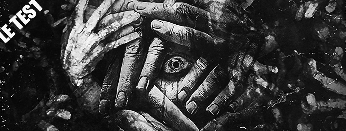 Test The Evil Within 2 : la nouvelle référence du survival horror ?