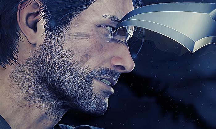 The Evil Within 2 : un mode FPS officiel fait son apparition, la preuve en vidéo