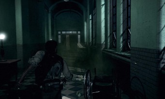The Evil Within : nos impressions à l'E3 2013