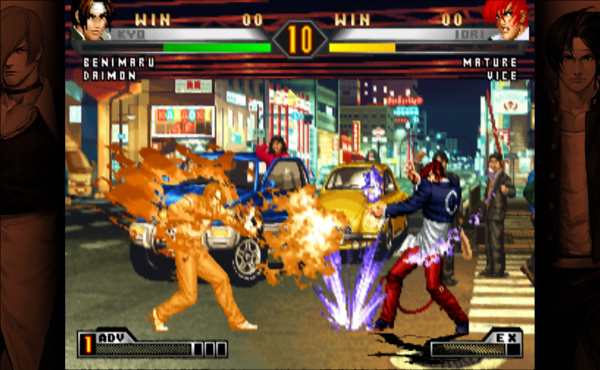 the-king-of-fighters-98-54770aac418c0.jp