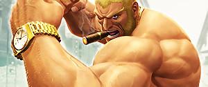 The King of Fighters XIV : un trailer pour les améliorations graphiques