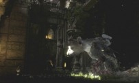 E3 09 > The Last Guardian - Trailer