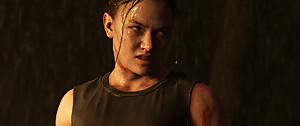 The Last of Us 2 : Naughty Dog se met à teaser avant l'E3 2018